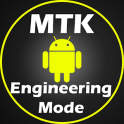 MTK Engineering Mode App APK
