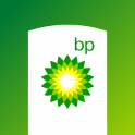 BPme - Pay for Fuel From Your Car at BP Stations