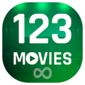 Movies Unlimited 123