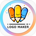 Business logo maker- logo Generator & Designer