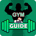 Gym Guide (in English)