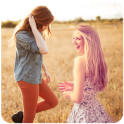 Ultimate Photo Mixer , Blend Me Photo Editor