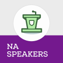 NA Speaker Tapes & Workshops Addiction Recovery