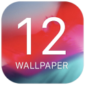 iWallpaper for Phone XS - Wallpaper style IOS 13