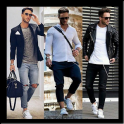 Daily Men Fashion 2019