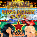MEGA Money Slots PAID