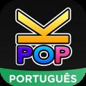 Kpop Amino em Português