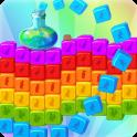 Toy Smash:Cube Blast