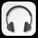 Capsule Music Player