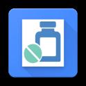 Medication List & Medical Records
