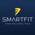 smartFIT Spain