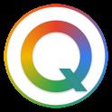 Quigle