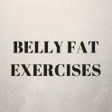 BELLY FAT BURN EXERCISES FOR MEN
