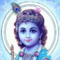 Jaya Janardhana Krishna