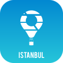 Istanbul City Directory