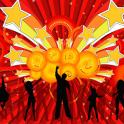Musica de los 60 70 80 90 2000 gratis