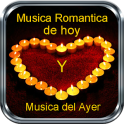 music oldies but nice for free and romantic