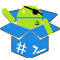 Droidbug BusyBox Advance FREE