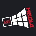 AMG Mobile Movement Media