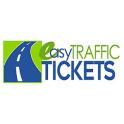 Easy Traffic Tickets