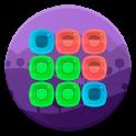 TritBits