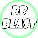 बुलबुला ब्लास्ट! Bubble Blast