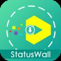 StatusWall