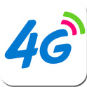 Navegador 4G - Rápido, Pequeño
