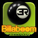 BILLABOOM