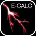 Electrical Calc USA