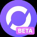 Obirum Browser Beta
