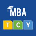 MBA Exam Preparation - TCY