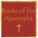 Books of Apocrypha