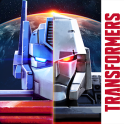 Transformers:Earth War