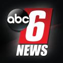 ABC 6 NEWS NOW