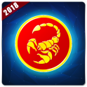 Scorpio ♏ Daily Horoscope 2019