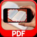 PDF Document Scanner