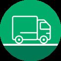 NexTraq® Connect Worker App