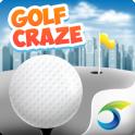 Golf Craze
