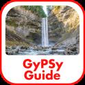 Vancouver Whistler GyPSy Tour