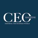 The CEO Magazine EMEA
