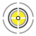 WORKTERRA Online FSA System