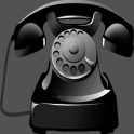 Telephone Ringtones