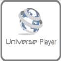Universe Tv Player