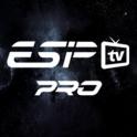 ESIPTV-PRO