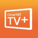Omantel TV+