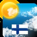 핀란드 날씨