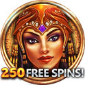 Cleopatra Casino - tragaperras