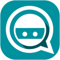Mask chat