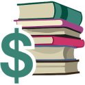 BooksRun: Sell used, old books for cash